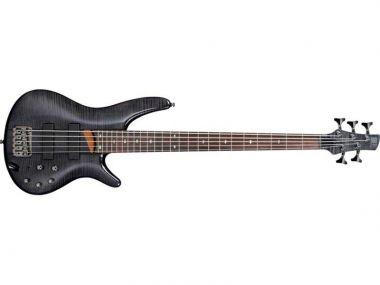 SR 705 basová kytara
