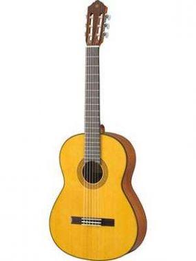 CG 122MC kytara