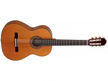 Klasická kytara Sanchez 1025
