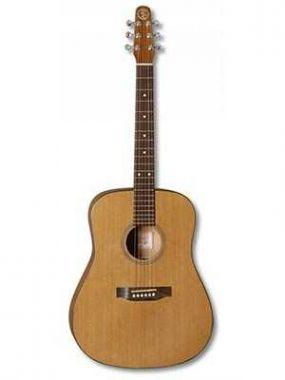 BATON ROUGE L6 - akustická kytara