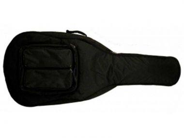 700C povlak pro klasickou kytaru