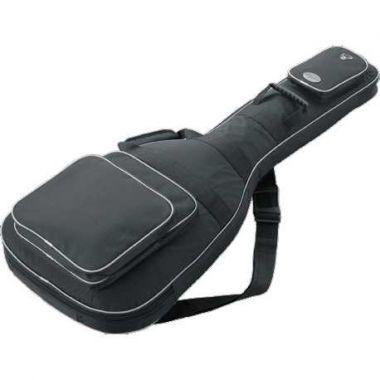 ISGB5 povlak pro elektrickou kytaru