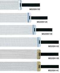 MS 20SN10S strunění