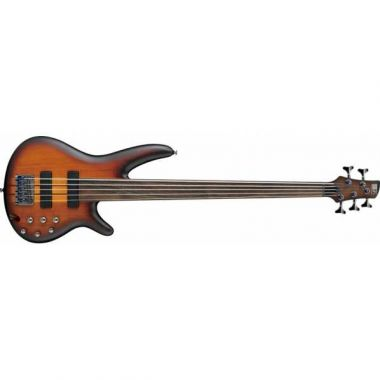 SRF 705 basová kytara