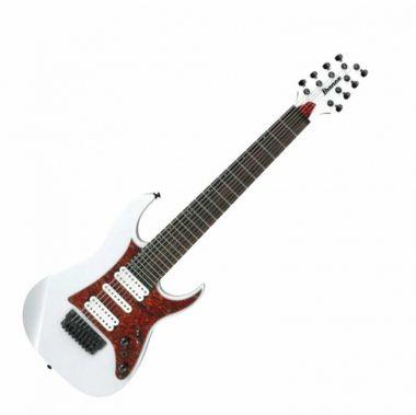 TAM 10 elektrická kytara
