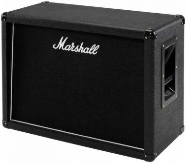MARSHALL MX212 kytarový reprobox