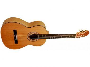 Strunal 371 EKO 4/4  klasická kytara