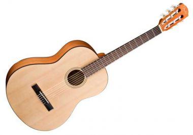 Klasická kytara 3/4 Fender ESC-80
