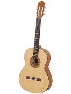 Klasická kytara 4/4 Yamaha C 30M