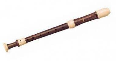 Yamaha YRA 314B III altová zobcová flétna