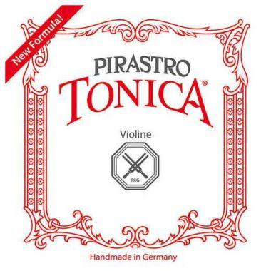 Pirastro Tonica houslové struny 4/4