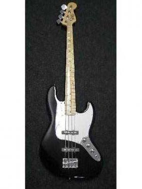 ABX JB 280 BK/WBM - basová kytara
