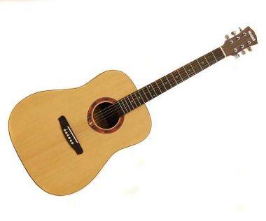 MARRIS D  akustická kytara