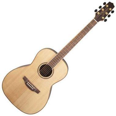 TAKAMINE GY93-NAT akustická kytara