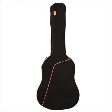 Povlak na 1/2  klasickou kytaru Ashton ARM 350C50