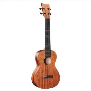 Ashton UKE 200 MH ukulele