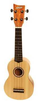Ashton UKE 200 SP ukulele
