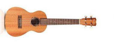 Cordoba U1  Prótege koncerní ukulele