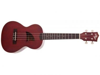 EDDY FINN EF-1-T ukulele