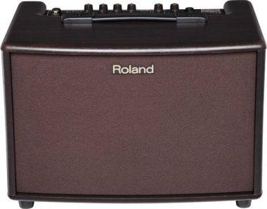 ROLAND AC 60 RW kombo pro akustické nástroje