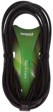 BESPECO EAMB600 mikrofonní kabel