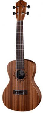 Baton Rouge V2-C Sun koncerní ukulele