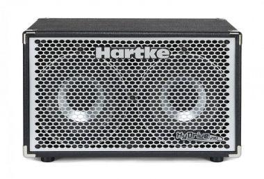 HARTKE HX210  basový reprobox