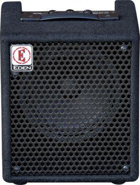 Eden E Series EC8  basové kombo
