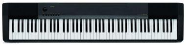 CASIO CDP-130 přenosné digitální stage piano
