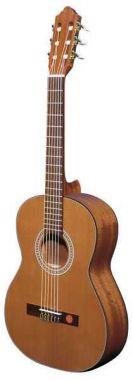 STRUNAL 4855 4/4 klasická kytara