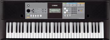Yamaha PSR E 233 keyboard