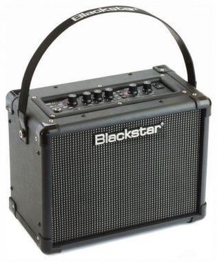 Kytarové kombo Blackstar ID Core 10 Stereo