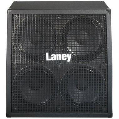 LANEY LX 412 kytarový box