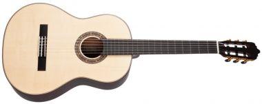 DOWINA Rustica CL-S klasická kytara