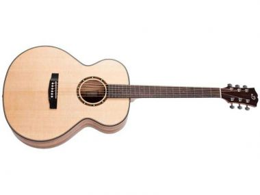 DOWINA D 111 CED Akustická kytara