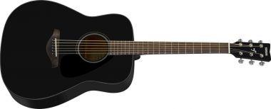 YAMAHA FG 800 BL akustická kytara