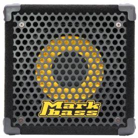 MARKBASS Micromark 801 basové kombo 60W