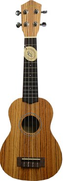 Madison UK26SB ukulele