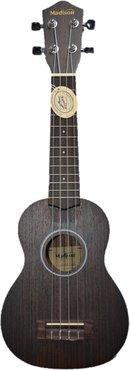 Madison UK21SB ukulele