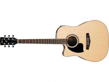 PF 15LECE akustická kytara