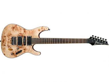 S 771PB NTF Ibanez elektrická kytara