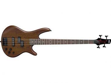 GSR 200B Ibanez basová kytara