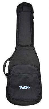BaCH kufro-povlak  na elektrickou kytaru