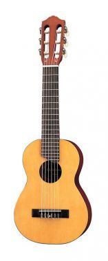 Guitalele GL1  Yamaha kytarové ukulele