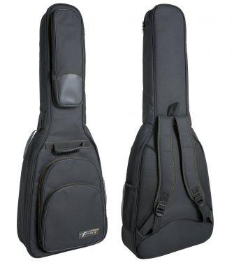 GEWApure kytarový povlak TURTLE série 125 pro western