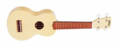 Mahalo MK1-TBS sopránové ukulele