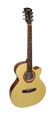 Marris GACE akustická kytara se snímačem