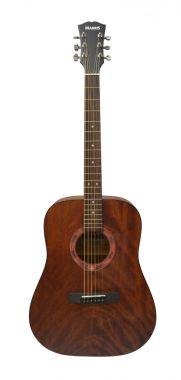 MARRIS DM  akustická kytara