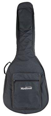 Madison C-Z15 povlak na klasickou kytaru