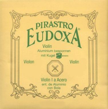 Struny na housle Pirastro Eudoxa